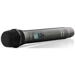 Mikrofon SARAMONIC UwMic9 HU9 + DARMOWY TRANSPORT!
