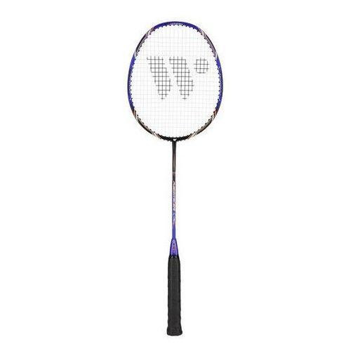Badminton i speedminton, Rakieta do badmintona WISH Fusiontec 973