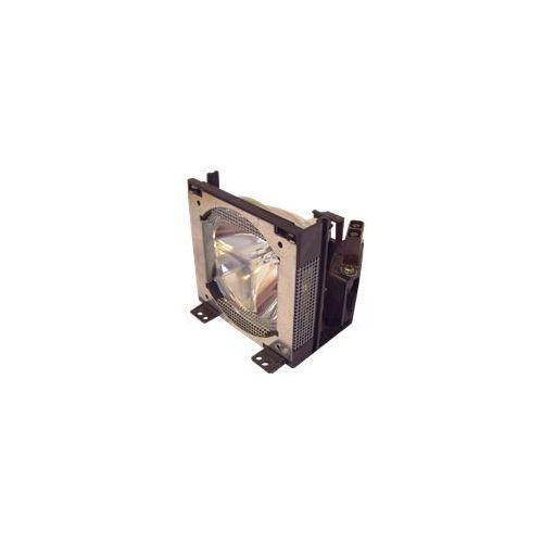 Lampy do projektorów, Lampa do PHILIPS PXG20 - oryginalna lampa z modułem