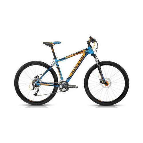 Rowery górskie, Kellys SPIDER 30