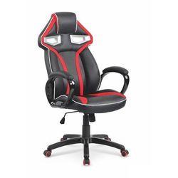 Fotel gamingowy Halmar HONOR - fotel dla gracza