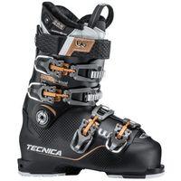 Buty narciarskie, Buty narciarskie Tecnica Mach1 95 MV W HEAT