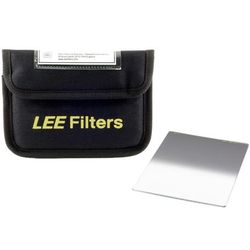 Lee Filters nd6gs100 X 150u2 Neutral Density Soft Edge, stopni 0,6 ND