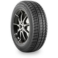 Opony zimowe, Cooper Discoverer MS SPORT 225/75 R16 104 T