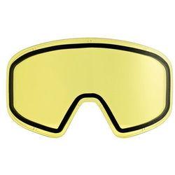 gogle snowboardowe QUIKSILVER - Qs_Rc / Feelin Basic Lens Yhj0 (YHJ0) rozmiar: OS