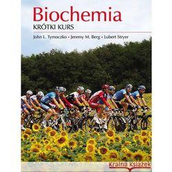 Biochemia (opr. twarda)