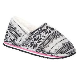 Cool Shoe - Kapcie Charentaise
