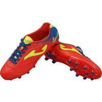 Piłka nożna, Buty piłkarskie JOMA AGUILLA 308 multi