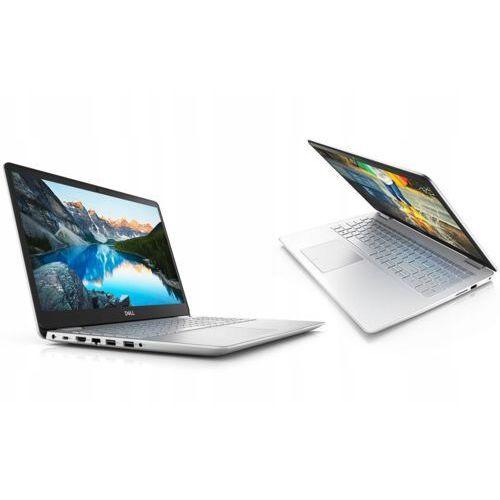 Notebooki, Dell Inspiron 5584-6816