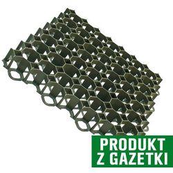 Scala Plastics Kratka trawnikowa - 50x50x4 cm