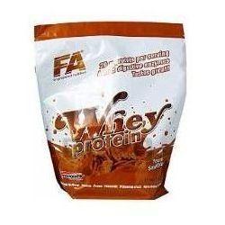 FA Nutrition Whey Protein białko na masę