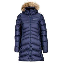 Płaszcz MONTREAL COAT WOMEN