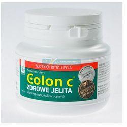 Colon C 100 g