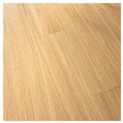 Deska podłogowa lita Dąb Zwyczajny Weninger fornirowana 2 42 m2