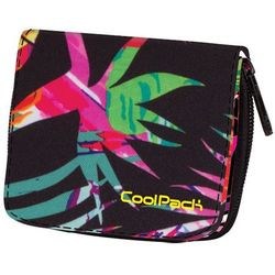 Portfel CoolPack Hazel Tropical Island (778) Patio 74001CP