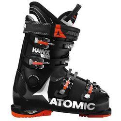 ATOMIC HAWX MAGNA 90X - buty narciarskie R. 26/26,5