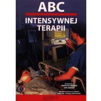 Książki medyczne, ABC intensywnej terapii (opr. miękka)