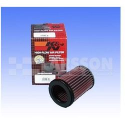filtr powietrza K&N HA-6098 3120579 Honda CB 600, CBF 600, CBF 500