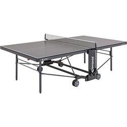 Stół do tenisa stołowego SPONETA S 4-70 i + DARMOWY TRANSPORT!