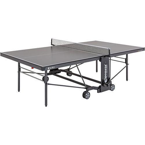 Tenis stołowy, Stół do tenisa stołowego SPONETA S 4-70 i + DARMOWY TRANSPORT!