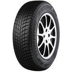 Bridgestone Blizzak LM-001 205/55 R16 94 H