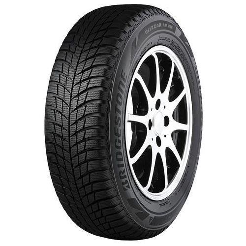 Opony zimowe, Bridgestone Blizzak LM-001 205/55 R16 94 H