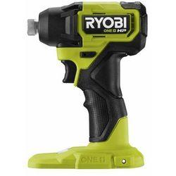PROMOCJA Zakrętarka udarowa Ryobi ONE+ HP RID18C-0 /Bezpieczne zakupy/ 20 lat na rynku/