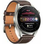 Smartwatche, Huawei Watch 3 Pro