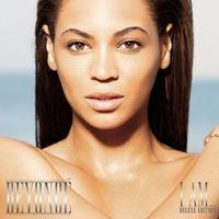 Pop, I Am Sasha Fierce (Deluxe Edition)