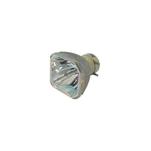 Lampy do projektorów, Lampa do HITACHI CP-RX94 - kompatybilna lampa bez modułu