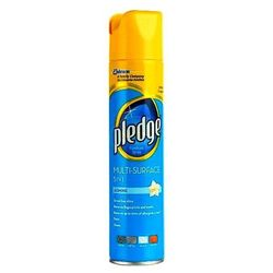 Spray do mebli Pronto jaśmin 250ml