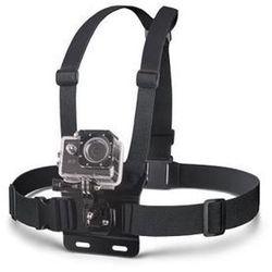 Szelki Forever z mocowaniem do kamery sportowej