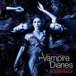 The Vampire Diaries (Pamiętniki Wampirów)