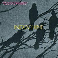 Rock, Indochine - 7000 Danses