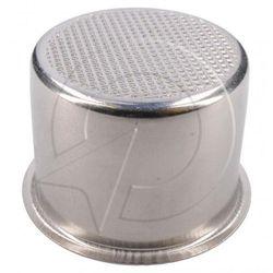 Sitko | Filtr kawy do ekspresu do kawy DeLonghi 607604