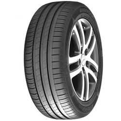 Hankook K425 Kinergy Eco 155/70 R13 75 T