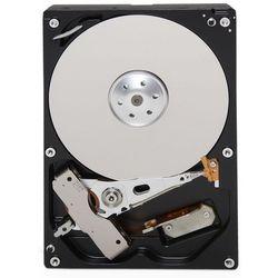Dysk twardy Toshiba DT01ACA050 - pojemność: 0,5 TB, cache: 32MB, SATA III, 7200 obr/min