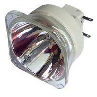 Lampy do projektorów, Lampa do EPSON BrightLink 480i - oryginalna lampa bez modułu