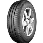 Opony letnie, Bridgestone Ecopia EP001S 185/65 R15 88 H