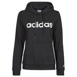 Bluzy adidas WINLID 5% zniżki z kodem PL5SO21. Nie dotyczy produktów partnerskich.
