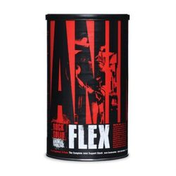 UNIVERSAL NUTRITION Animal Flex 44 saszetki