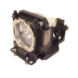 Lampa do SANYO PLV-Z5 - oryginalna lampa z modułem