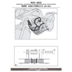 GIVI TN3105 GMOLE osłony silnika DL 1000 V-Strom