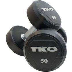 Hantla TKO Pro K828RR-50 (50kg)