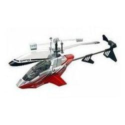Helikopter sterowany I/R Air Strike