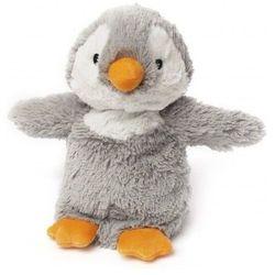 Albi Grzejąca maskotka pingwinek, termofor 42140 - BEZPŁATNY ODBIÓR: WROCŁAW!