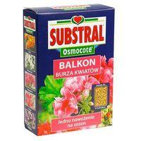 Odżywki i nawozy, Nawóz Substral Osmocote