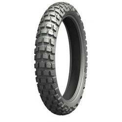 Michelin ANAKEE WILD 130/80 R17 65 R