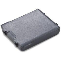 Bateria Intermec CN70 / CN70e 4000mAh