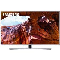 Telewizory LED, TV LED Samsung UE43RU7402